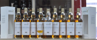 Whisky-Online Exclusive